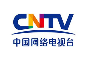 CNTV中国网络电视台正式版 V3.0.3
