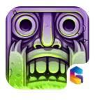 神庙逃亡2 ios版 V3.6.5