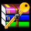 RAR密码破解工具汉化破解版 v3.2