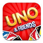 和朋友一起玩UNO 安卓版 v2.4.0