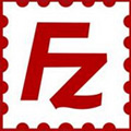 FTP服务器(FileZilla Server)汉化绿色版 v0.9.53