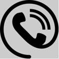 HF电话呼死你系统 V11.6.7