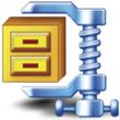WinZip解压软件 v20.0中文官方版(压缩软件)