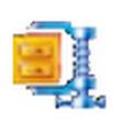 WinZip解压软件 V20.0官方版(老牌压缩解压软件)