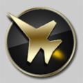MSI Afterburner正式版 V4.1.1