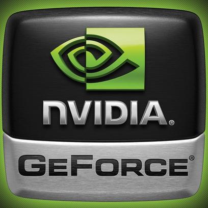Nvidia显卡驱动桌面版 v372.90