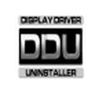 Display Driver Uninstaller V15.5.1.0绿色中文版(显卡驱动卸载)