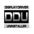 Display Driver Uninstaller V15.5.0.0绿色中文版(显卡驱动卸载工具)