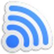 WiFi共享大师 V2.2.2.4官方版(无线共享工具)