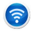 160WiFi 4.1.8.8官方版(无线路由软件)