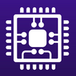 CPU-Z中文版 1.75(检测工具)