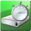 CrystalDiskMark V5.1.0 绿色中文版(硬盘检测)