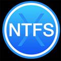 NTFS For Mac14简体中文版 V14.2.359
