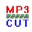 MP3剪切合并大师 11.5 免费版(mp3剪切器)
