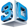 3D立体视频转换器最新版 v8.0.0.16