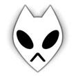 Foobar2000 1.3.9.0 官方版(音频播放)