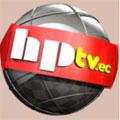 HPTV官方版 V2.9.0