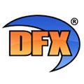 DFX Audio Enhancer(音效增强软件)官方英文版 v12.014