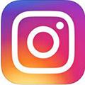 Instagram iOS版 V9.2.1