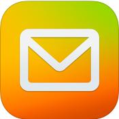 QQ邮箱iOS版 V5.2.0