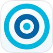 Skout v4.15.2正式版for iPhone(国际社交)