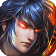 不败战神for iPhone5.0(玄幻战场)