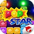 PopStar(消灭星星)ios版 V4.4.6