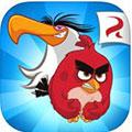 Angry Birds ios版 V6.1