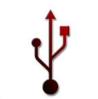StickMount安卓版 v3.10