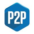 P2PSearcher官方安装版 v4.0