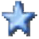 Word-Excel密码破解器官方版 v5.0