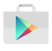 Google Play商店安卓版 v7.3.07