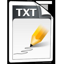 文本阅读器 v2.7.1