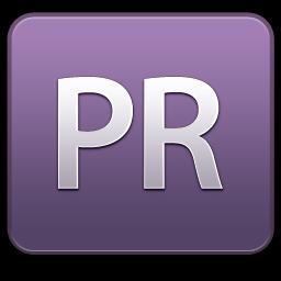 Adobe Premiere pro 破解版 v2.0