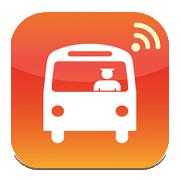 MyBus掌上公交安卓版 v2.3.2