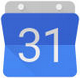 Google 日历苹果版v1.6.8
