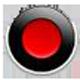 Bandicam中文破解版 v3.3.0.1175