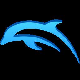 wii模拟器中文版 v4.0.126