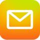 QQ邮箱苹果版v5.2.3