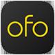 ofo共享单车苹果版v1.8.6.1