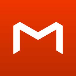 mockplus官方版 v2.3.8