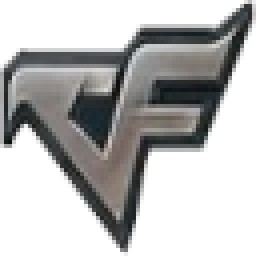 cf猫咪辅助官方版 v08.09.1