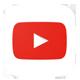 YouTube苹果版v12.07.9
