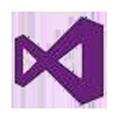 Microsoft visual c++运行库官方版 v2005