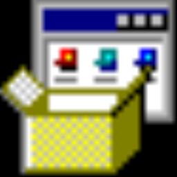 Microsoft visual c++运行库官方版 v2010