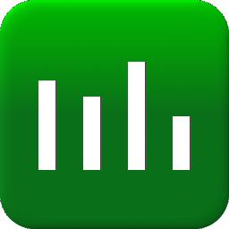 Process Lasso中文注册版 v8.9.8.102