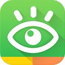 万能看图王官方版 v1.1.6