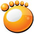 gom player官方版 v2.3.14.5270