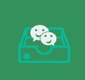 微信猎手安卓版 v1.0