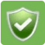 autorun病毒专杀工具官方特别版V3.1